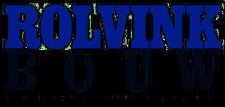Rolvink Bouw